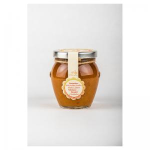 Marmelada jerebika / hruška