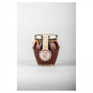 Marmelada sliva / sivka