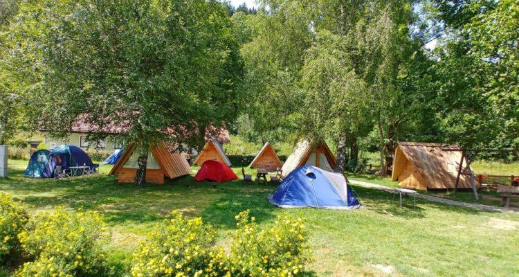 kamp-jezersko-562-1024x683